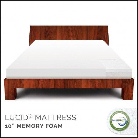 good cheap queen mattress