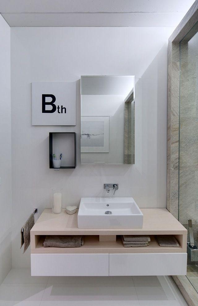 Die besten 25+ Badezimmer quadratmeter Ideen auf Pinterest - badezimmer 10 qm