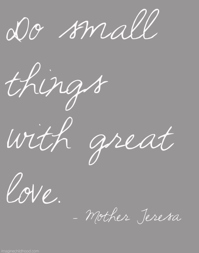 mothers kindness Great quotes and sayings on love and kindness | see more ideas about words, inspiration quotes and kindness quotes.