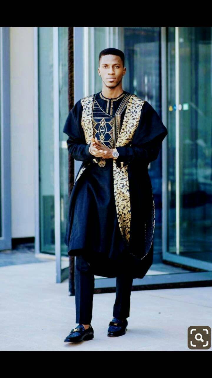 African clothing for men,groomsmen agbada suit,African men/'s attire African clothing for men Nigerian wedding men/'s prom wedding agbada