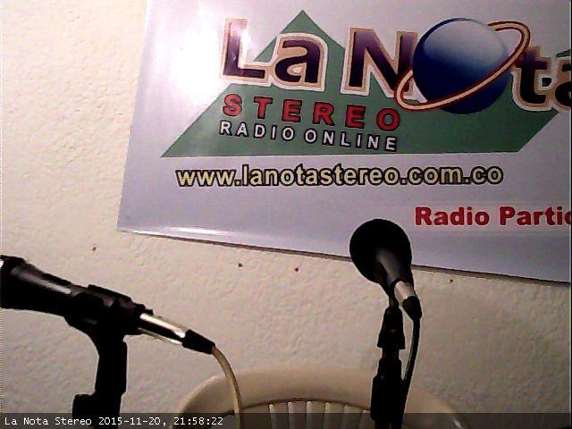 Reapertura ciclovía este domingo 10 de enero en Zipaquirá » La Nota Stereo