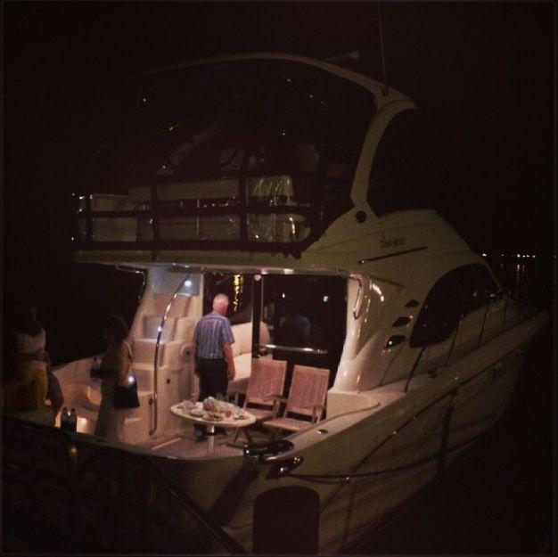 Wedding Yacht Rentals: Pin By Is My Wedding On Disney Grand One Yacht ☸