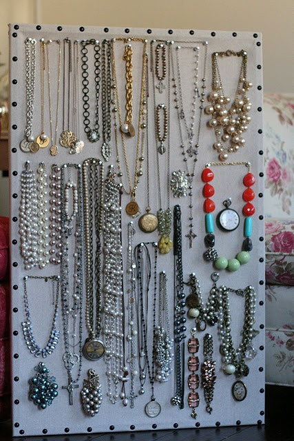 Do It Yourself Jewelry: 1000+ Images About Rosary And Jewelry Display On Pinterest