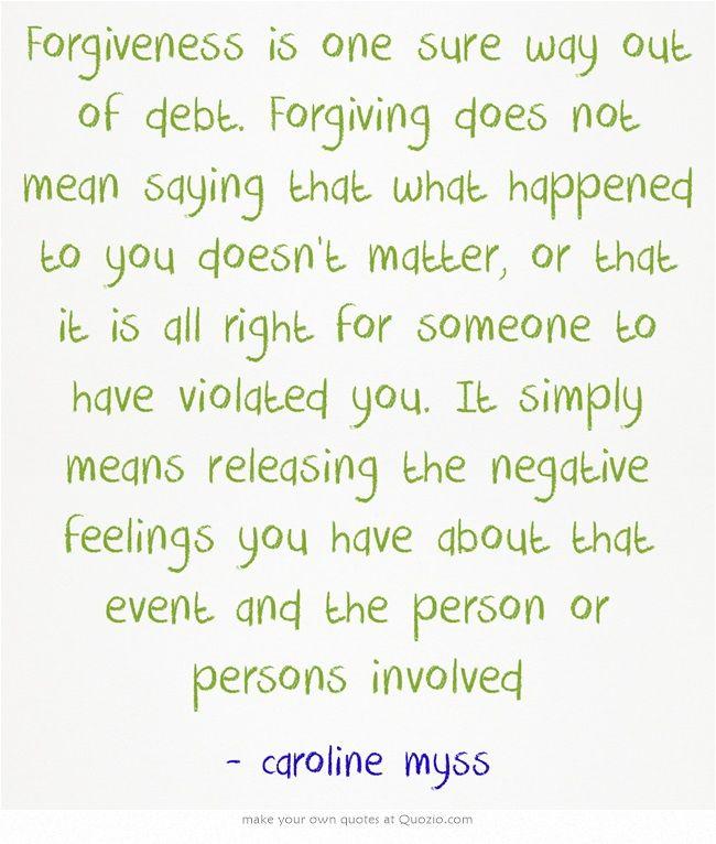 57 best Caroline Myss images on Pinterest | Spirituality quotes ...