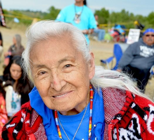 A great article telling of the Indigenous Peoples who have come together at the Great Nation of the Standing Rock Sioux | The Huffington Post | NO DAPL | Honor the Earth | Keep it in the ground