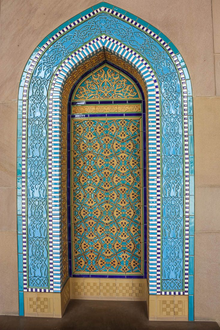 14 best Photography images on Pinterest | Arabesque pattern, Arabic ...
