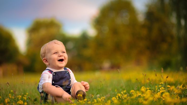 Cute Baby Pics Wallpapers 64 Images: Best 25+ Cute Baby Wallpaper Ideas Only On Pinterest