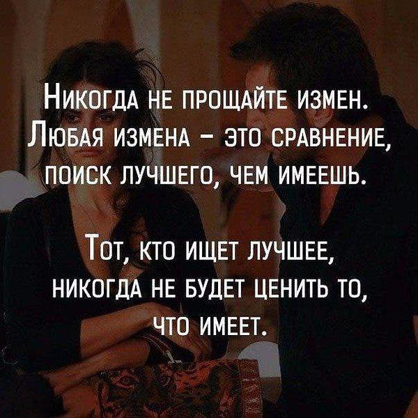 Надежда Бармалейкина: Кого обидела, простите! Кого не успела... прошу подождать!))
