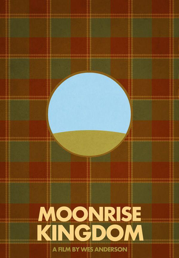 [ Moonrise Kingdom ]