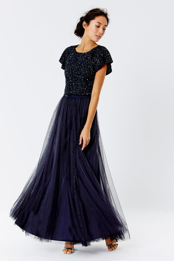 579 best bridesmaid dresses images on pinterest maxis the coast bridesmaid collection has every style for your bridesmaids to look perfect on your big day ombrellifo Images
