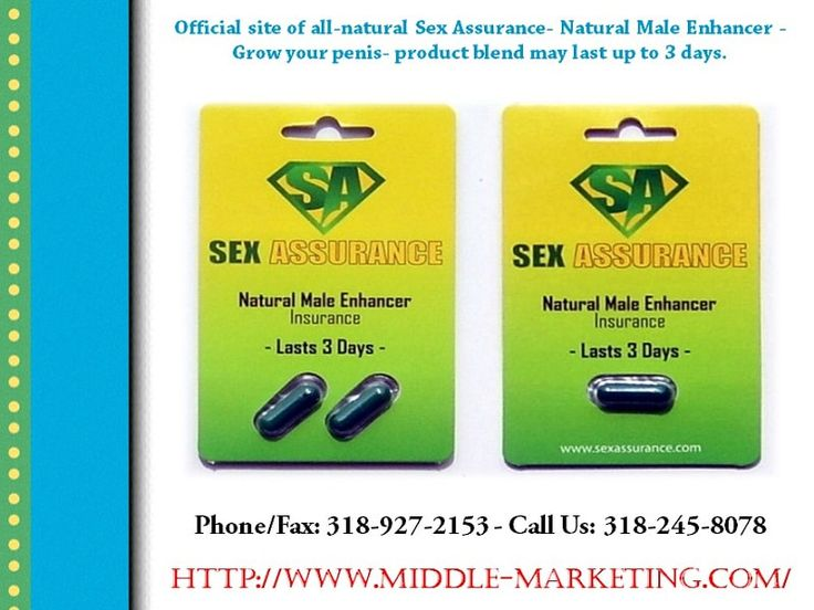 Sexual Male Enhancer - Male Sexual Enhancement Online - Natural Male Enhancement