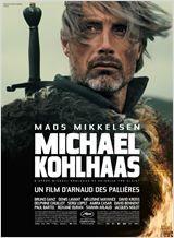 Michael Kohlhaas d'Arnaud de la Pallière — 3,5/5 — Très beau film même si des longueurs. Mads Mikkelsen parfait pour le rôle ! 01/09/2013