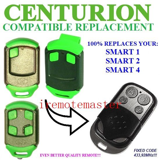 Cheap control boat Buy Quality control door lock directly from China controller wifi Suppliers CENTURION SMART 4 replacement garage door remote control  sc 1 st  Pinterest & Best 25+ Centurion garage doors ideas on Pinterest   Contemporary ... pezcame.com