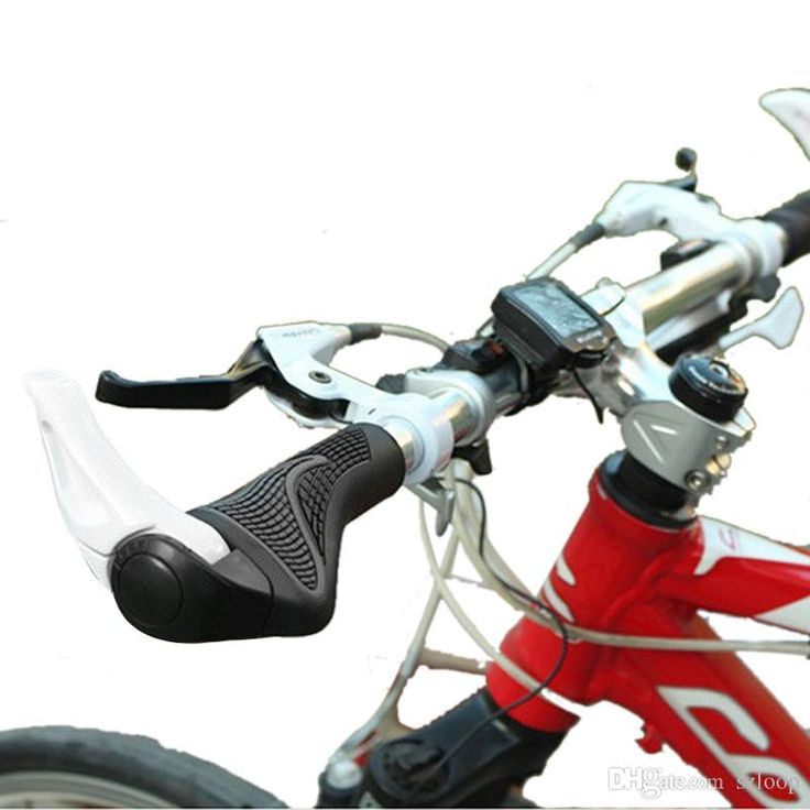 These are the exact outdoor mountain bike handlebar height, mountain bike handlebar riser and bicycle bar ends you are looking for. szloop provides gorgeous and good  road cycling mountain mtb handlebar cover bicycle aluminum alloy handlebar grips lock-on handlebar cover candle 1 pair wholesale 2505023 here for a good saving. Enjoy the free delivery.