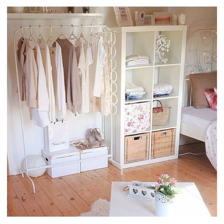 Master Bedroom No Closet 68 best walk in wardrobe images on pinterest | cabinets, dresser