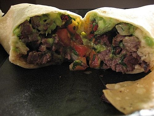 ... Food | Pinterest | Carne Asada Burrito, Carne Asada and Burritos