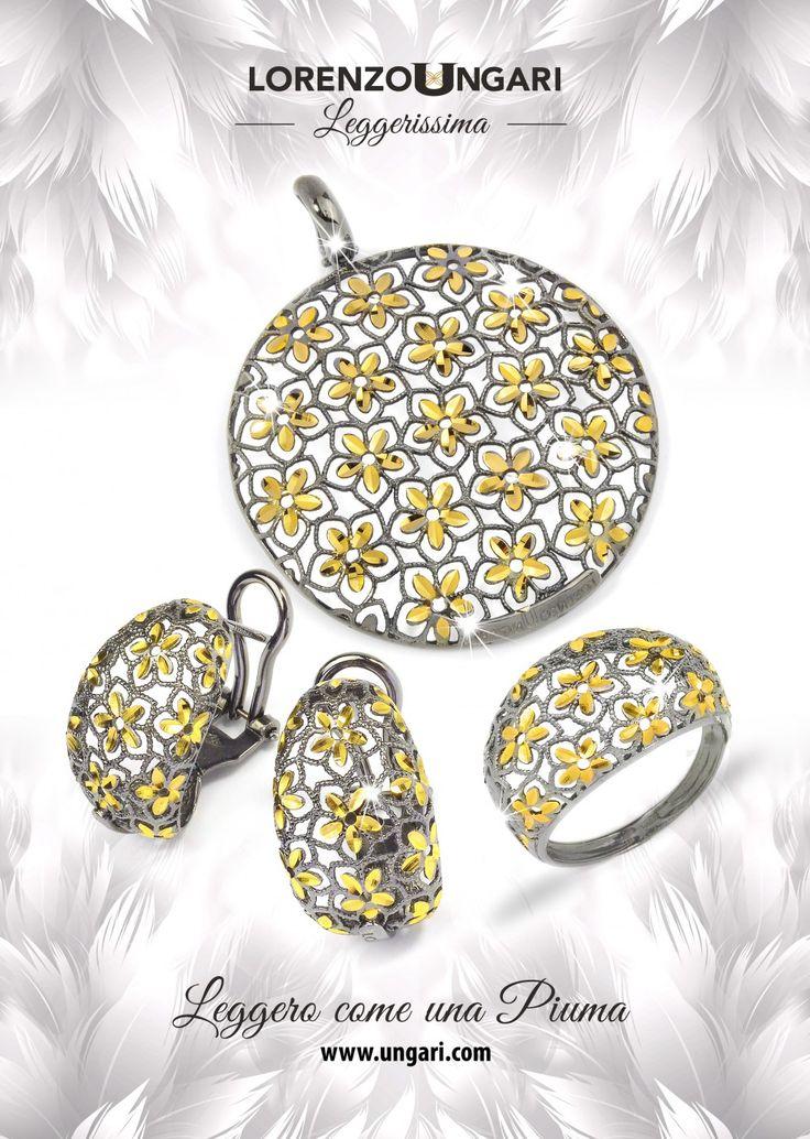 foto gioielli in oro e argento ad arezzo. servizio fotografico ad arezzo