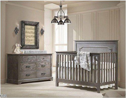 Fabriquée au canada la collection emerson au style toscan est parfaite pour toutes les chambres de bébé