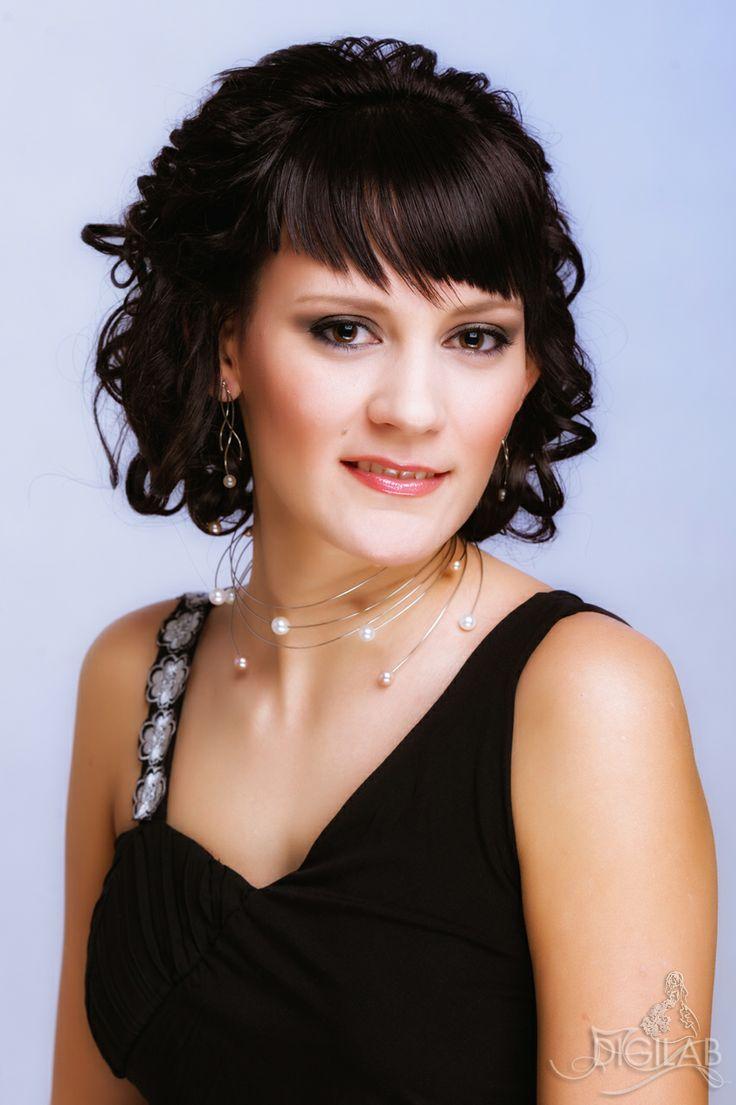 Nikolett, modell  #model, #portrait, #modell, #portre