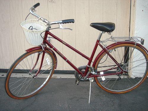 Bike for sale: Bike
