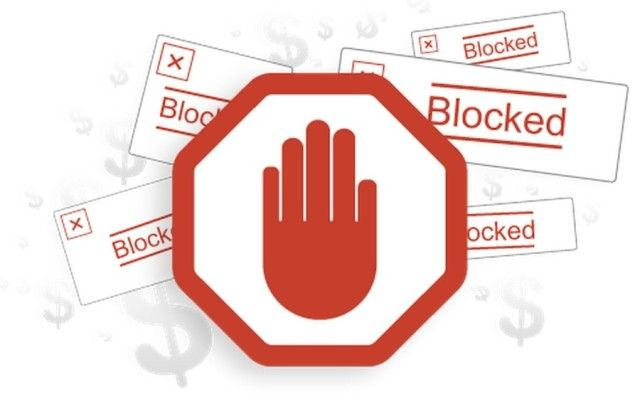 Ad Blocking as a Challenge for Affiliate Marketers  Ad blocking arose as threat to display marketers in 2015, however it will keep on growing but still it cannot stop #AffiliateMarketing in India from growing. A study by ComScore and Sourcepoint revealed that only 9% users used Ad blocking software for desktops in US and the number is just 0.1% for mobile. #AdBlock