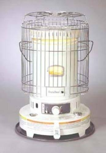 Best Kerosene Heater Review for Home use, Garage, Indoor for 2017