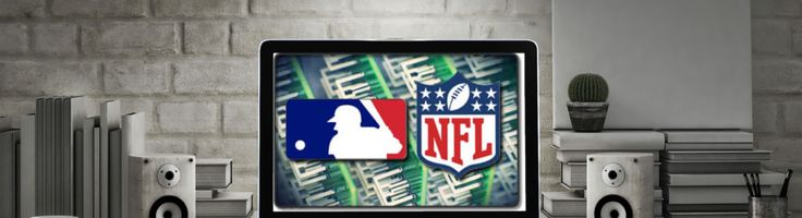A Tutorial On How To Watch Live Sports With Your Jailbroken Amazon fire TV Stick