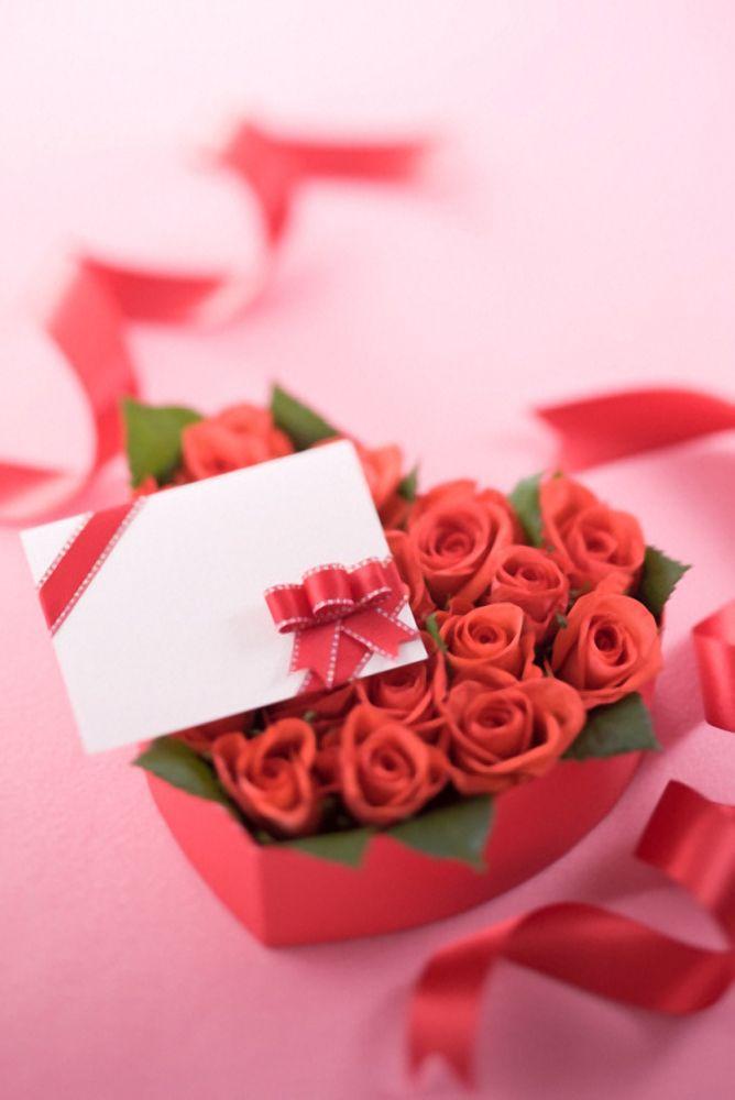 113 best Valentine\'s Day images on Pinterest   Valantine day ...