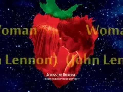 Las mejores baladas romanticas en ingles vol.1