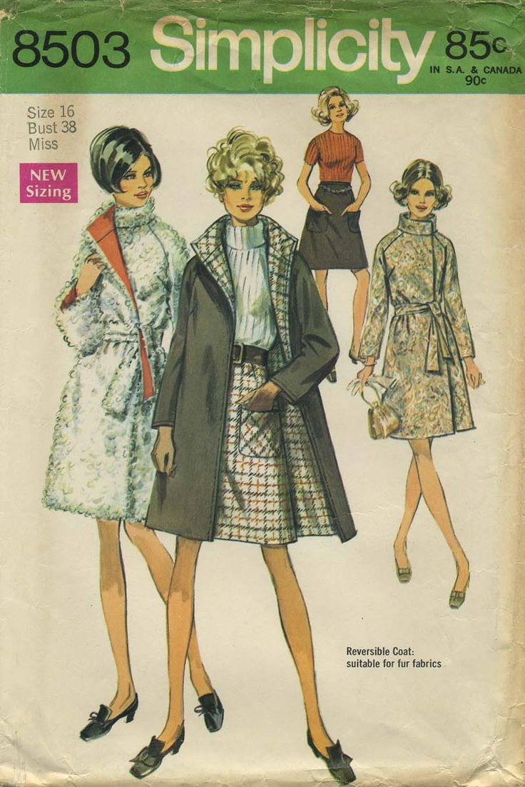 155 best Mode 1960 images on Pinterest | Vintage kleider, Vintage ...