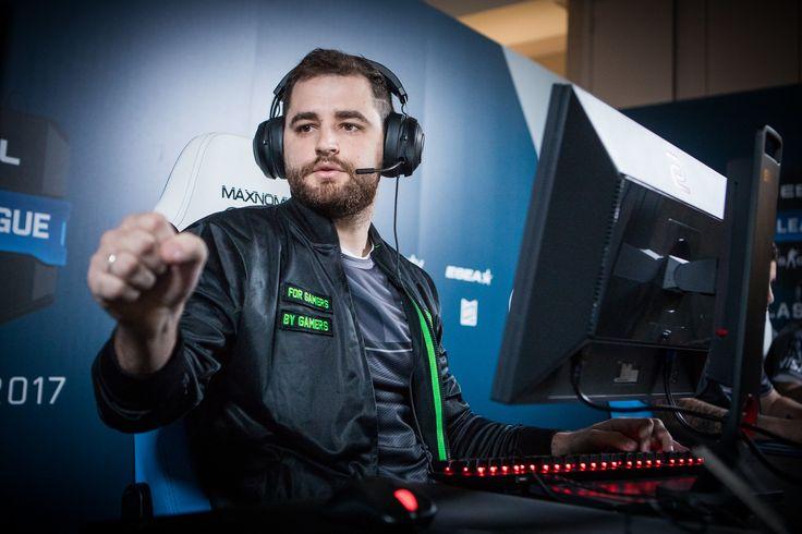 DeKay's Final Five: SK Gaming reigns supreme at ECS Season 3 Finals and EliGE emerges #games #globaloffensive #CSGO #counterstrike #hltv #CS #steam #Valve #djswat #CS16