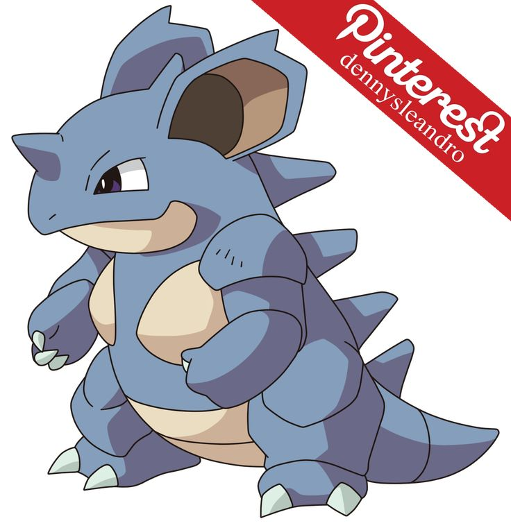 Pokemon Go Pokedex is a Full List of every Pokémon that can be captured in Pokémon Go List includes the Name Types and Description of all 151 Pokémon Gotta