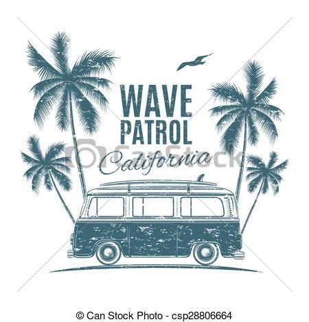 best 25 retro surf ideas on pinterest surf posters vintage beach posters and vintage surf. Black Bedroom Furniture Sets. Home Design Ideas
