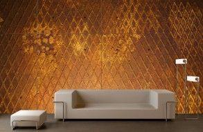 Έργα - Corian – παγκοι κουζίνας – ανακαινισεις – ταπετσαριες τοιχου – πατητη τσιμεντοκονια – τιμές – Αθήνα | ΤΕΧΝΗΕΝΤΩΣ