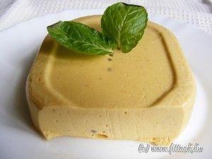 Növényi sajt készítése házilag | Fitt Nők blog