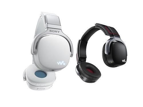 Cuffie stereo Sony
