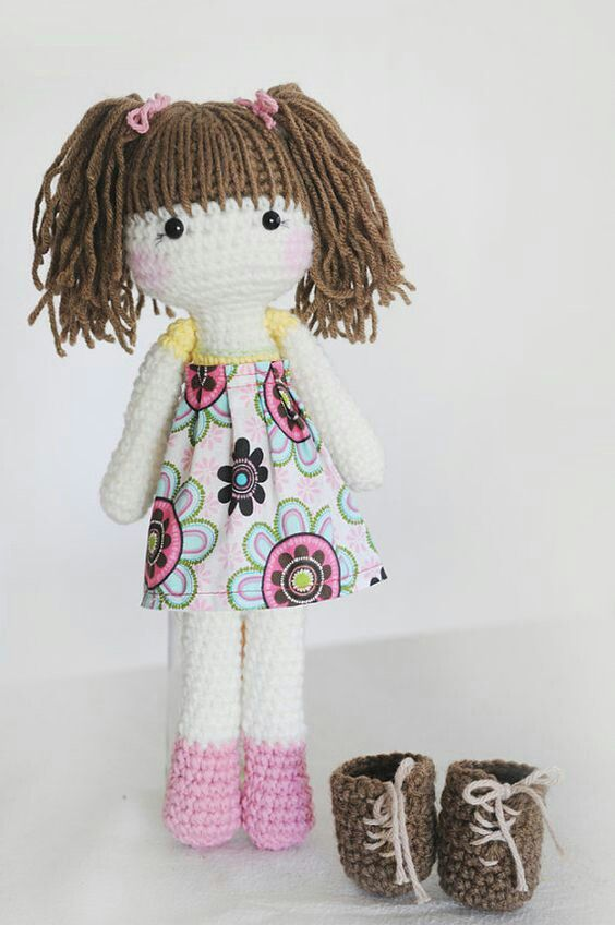 Mejores 10 imágenes de Crochet! en Pinterest   Patrones de ganchillo ...