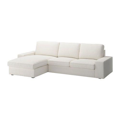 25 best ideas about 2er sofa on pinterest ikea sofa. Black Bedroom Furniture Sets. Home Design Ideas