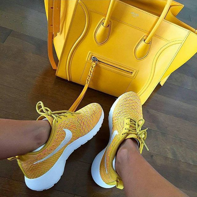 Best 25+ Clearance nike shoes ideas on Pinterest | Clearance