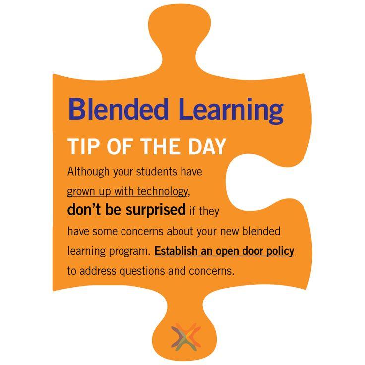 Atlanta Learn Edgenuity Student | Learn Edgenuity Student