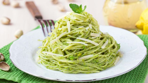 Christian_Henze_Pasta_mit_Minzpesto_Netto_Blog