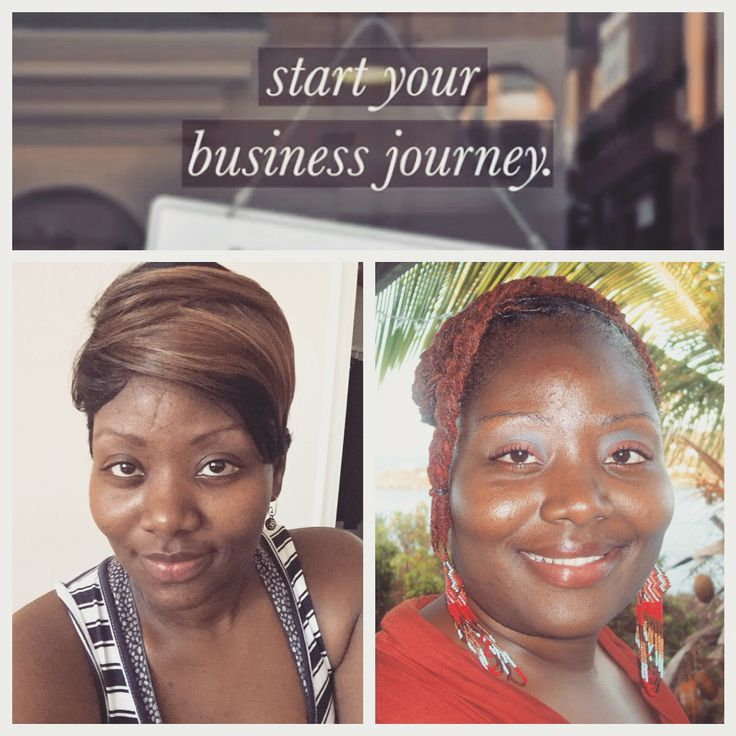 ...Your lifestyle journey can also be your business journey...email for details primemotivation77@gmail.com #believe  #possibilitarian  #winningonexecution  #weightloss  #goals  #networking #repost  #believe #motivate  #focus #business #watchmework