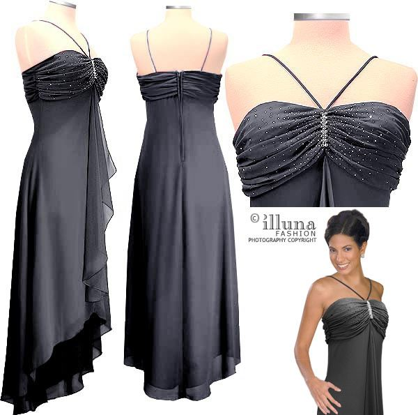Formal Dresses   USE OUR SEARCH ENGINE TO FIND ABOUT FORMAL DRESSES