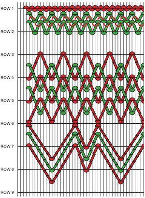 141101MP_graph Martha Pullen Christmas Bishop