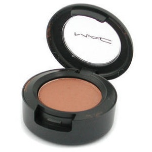 MAC eyeshadow - Texture $20