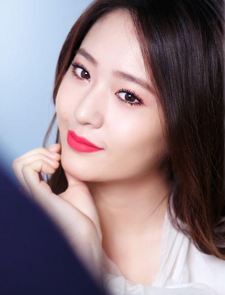 Korean Makeup Etude House