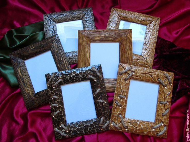 Купить фоторамка, рамка для картин и панно - фоторамка, рамка для фото, рамка для зеркала, зеркало