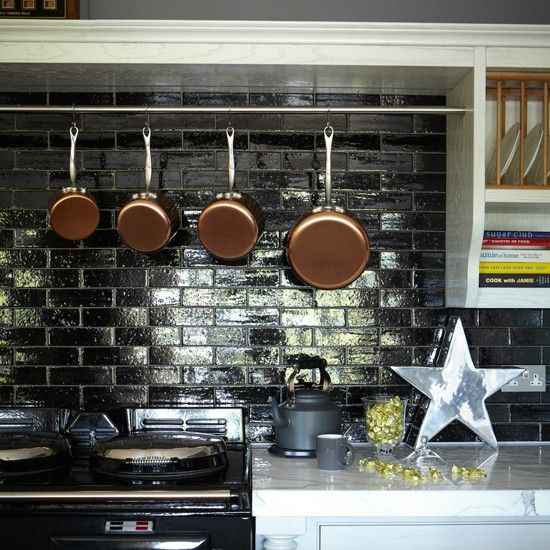 17 Best Images About Aga Traditional Cooker Lookbook Retired Model On Pinterest Stove Range
