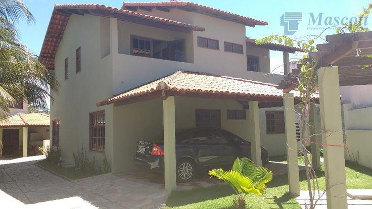 Mascott Imóveis - Imobiliária em Campinas - SP, Casas, Apartamentos, Terrenos, Compra, Venda, Locação de Imóveis