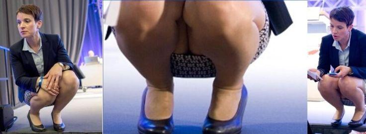 Nice girl pantyhose upskirt md - 1 part 6